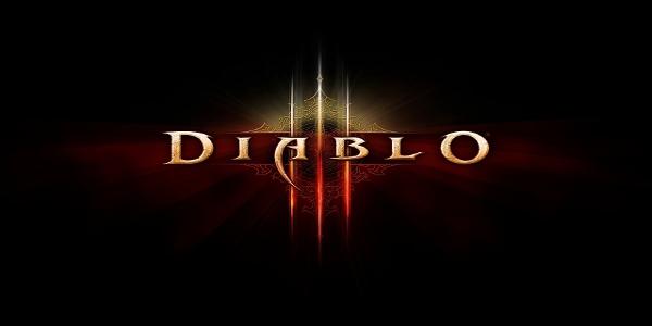 Diablo 3 - I'm back!