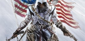 Assassin's Creed III - E3 2012 Naval Battle Demo