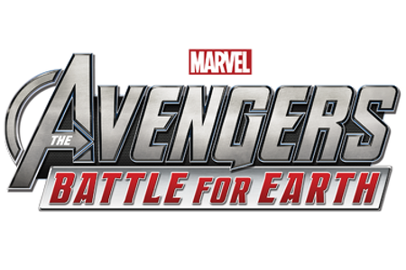 Avengers: Battle For Earth - E3 2012 Trailer