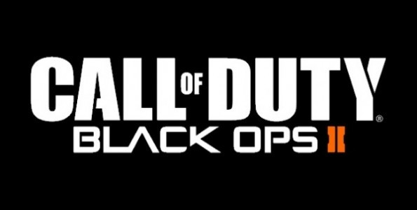 All Black Ops 2 DLC hits Xbox 360 First