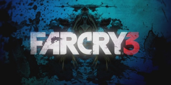 Far Cry 3 - E3 2012 Co-Op Reveal Demo