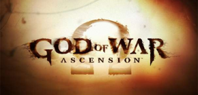God of War: Ascension - E3 2012 Gameplay Demo