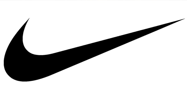 Nike+ Kinect Training - E3 2012 Trailer