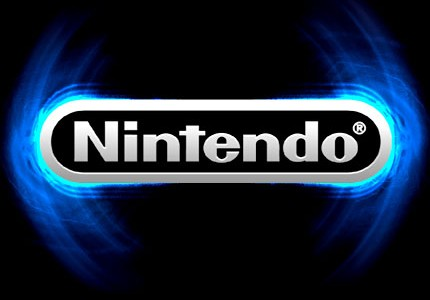 Nintendo Press Conference Wrap-up - E3 2012