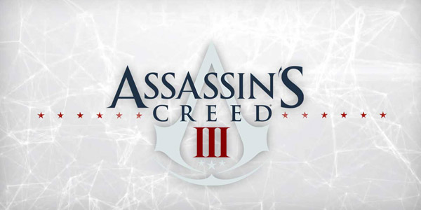Assassin's Creed 3 - Encyclopedia of The Common Man Tips