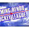 GamingRendo Hockey League - Season 2 Draft Complete