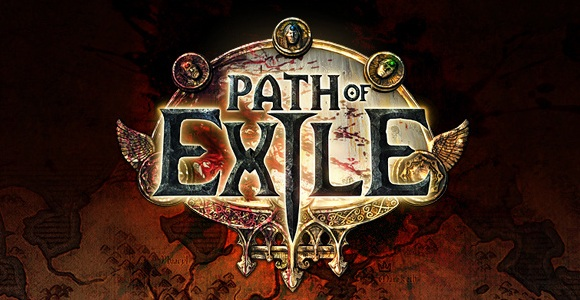 Path of Exile – Paying Respects to The RNG Gods P3