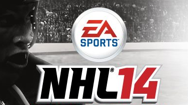 NHL 14 - Announcement Trailer