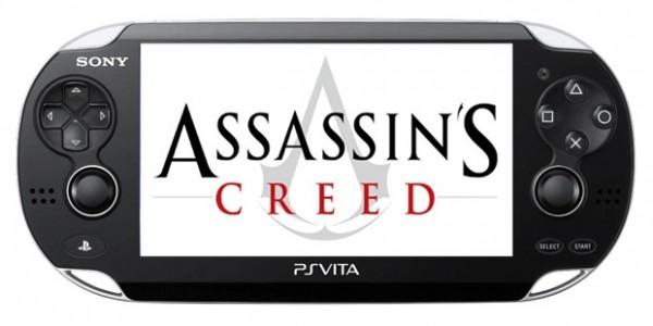 Assassin's Creed III: Liberation - E3 2012 Trailer